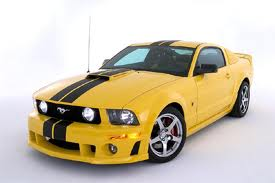 Ford Mustang 2006 2007 - Service Manual Download - Carservice