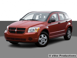 Dodge Caliber 2007 2008 2008 2009 - Factory Service Manual - Repair7