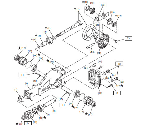 subaru impreza wiring diagram with 2009 Subaru Legacy Outback Service Manual Car Service Manuals on Fuel Pump Control Module 143860p3 moreover 2002 Honda Cr V Starting System Circuit And Schematic Diagram moreover Nascar Car Brakes in addition Pennco Boiler Wiring Diagram likewise 2009 Subaru Legacy Outback Service Manual Car Service Manuals.