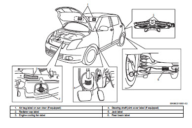Wiring Diagram For A Honda S2000 in addition Symptoms Of Bad Torque Converter Clutch Solenoid besides 93 Ford Ranger Wiring Diagram moreover Pt Cruiser Car together with Heat L Wiring Diagram. on wiring diagram honda del sol
