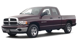 2004 Dodge Ram 2500 3500 - Service Manual And Repair - Car Service Manuals