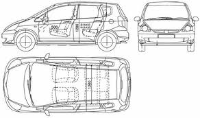 honda fit honda jazz archives - car service manuals honda motorcycle wiring diagrams pdf honda jazz wiring diagram pdf