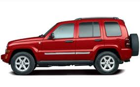2005 jeep patriot starter location wiring diagram for car engine wiring diagram 2005 jeep liberty renegade on 2005 jeep patriot starter location