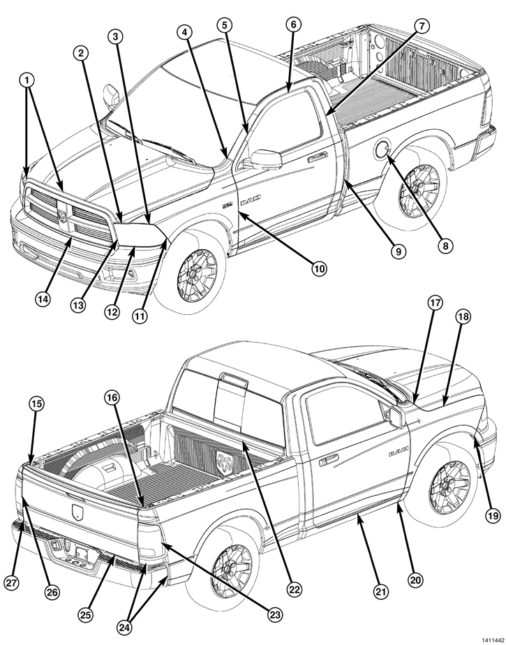 dodge neon vacuum line diagrams on 2004 dodge neon vacuum diagram