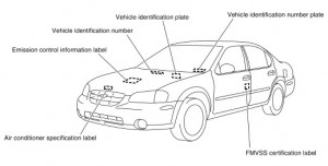 Nissan Maxima A33 2000 2001 Factory Service Repair Manual Car Service also Transmission Repair additionally  on mid engine transaxle automatic