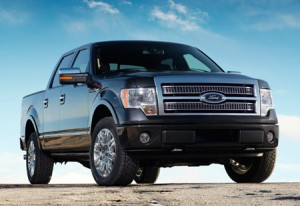 ford f150 2009 2010 repair manual car service. Black Bedroom Furniture Sets. Home Design Ideas
