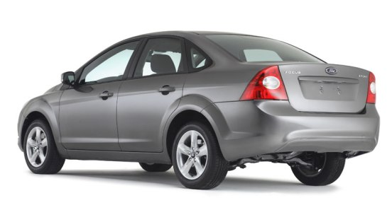 Service Repair Manual Ford Focus 2008 2009 2010 2011