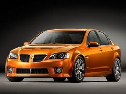 Pontiac G8 2008 2009 Service Repair Manual Download
