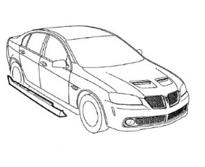 2008 Mazda Cx 7 Headlight Wiring Diagram together with Pontiac G5 Engine Diagram furthermore Pontiac G8 2008 2009 System Manual together with Instrument Speaker Wiring further  on pontiac g8 speaker wiring diagram