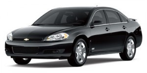 Factory Service Manual Chevrolet Impala 2006 2007 2008 2009 2010