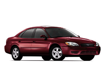 ford taurus 2001 2002 2003 2004 2005 2006 2007 repair manual. Black Bedroom Furniture Sets. Home Design Ideas