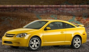 Chevrolet Cobalt 2005 2006 2007 2008 2009 2010 Service Repair Workshop Manual