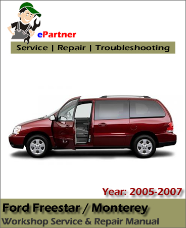 How To Change A 2008 Ford Taurus X Rear Wheel Bearing further 2001 Chevrolet Silverado 1500 Spark Plug Removal Tips together with Chevy C10 Stock further 87 Mazda 323 Wiring Diagram further 1988 Pontiac Sunbird Tilt Steering Column Repair. on 2006 mazda 3 wiring diagram pdf