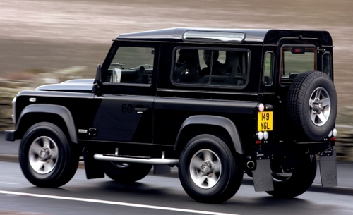 land rover defender 2007 2008 2009 service repair manual. Black Bedroom Furniture Sets. Home Design Ideas