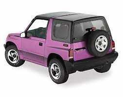 SUZUKI SAMURAI & SIDEKICK GEO TRACKER SERVICE REPAIR MANUAL 1986 1987 1988 1989 1990 1991 1992 1993 1994 1995 1996
