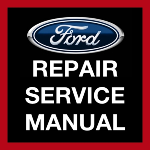 pdf downloadFactoryampWorkshop Repair ManualService Manuals
