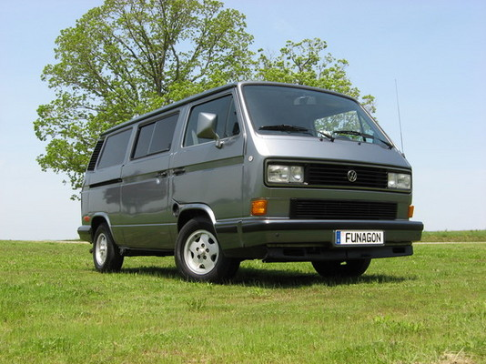 vw transporter syncro t3 vanagon 1979 1992 service repair manual. Black Bedroom Furniture Sets. Home Design Ideas