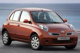 2005 2006 2007 Nissan Micra Technical Workshop Service Repair Manual