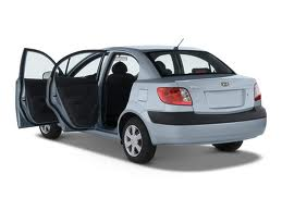 kia rio 2006 2007 2008 workshop service repair manual. Black Bedroom Furniture Sets. Home Design Ideas