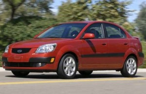 Kia Sportage 2005 2009 Workshop Repair Manual - Car Service