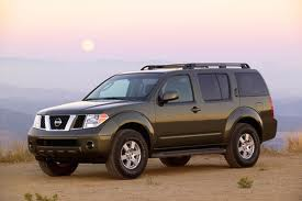 Nissan Pathfinder Suv 2009 Workshop Service Repair Manual  - Reviews and Maintenance Guide