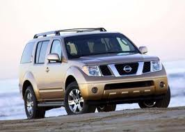 Nissan Pathfinder Suv 2010 Technical Service Repair Manual
