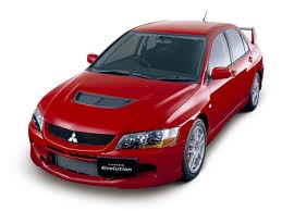 Mitsubishi Lancer Evolution 9 EVO 2005 2006 2007 Workshop Service Repair Manual