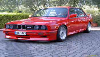 Bmw E30 1983 1994 Workshop Service Repair Manual