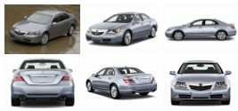 Acura 3.5Rl K9 1996-2004 Workshop Service Repair Manual