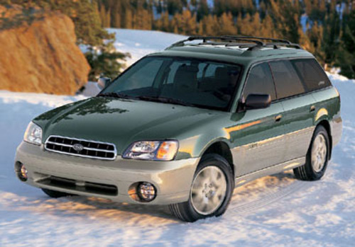 subaru legacy outback 2002 2003 service manual vs repair. Black Bedroom Furniture Sets. Home Design Ideas