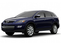 2007 2008 2009 Mazda Cx9 Cx-9 Workshop Service Repair Manual