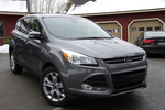 2013 Ford Escape Suv - Ford - Cars - Trucks & Crossovers Workshop Service Repair Manual