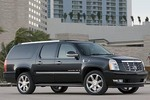 2007 2008 2009 cadillac escalade workshop service manual. Black Bedroom Furniture Sets. Home Design Ideas