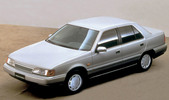 1988-1993-1994 Hyundai Sonata Workshop Service Repair Manual Download