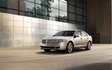 2012 Lincoln mkz hybrid workshop service repair manual download