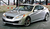 Hyundai Genesis 2008 2009 2010 2011 Workshop Service Repair Manual
