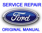 ford fusion workshop service repair manual 2006 2007 2008 2009. Black Bedroom Furniture Sets. Home Design Ideas