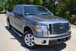2012 Ford F-150 Truck Workshop Service Repair Manual Download