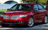 Ford Lincoln 2012 Mkz Workshop Car Service Repair Manual Pdf