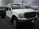 2011 Ford F-550 Super Duty Truck Workshop Repair Service Manual