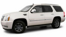 Cadillac Escalade 1999 to 2006 Factory workshop Service Repair Manual