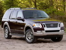 2005 Ford Explorer Workshop Service Repair Manual Pdf Download