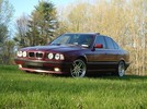 1989 1995 bmw 5 series e34 workshop service repair manual. Black Bedroom Furniture Sets. Home Design Ideas