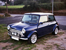 1996-2000 Rover Mini Mk Mark 7 Workshop Service Repair Manual