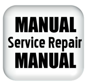 lexus rx350 2007 2008 2009 workshop service repair manual. Black Bedroom Furniture Sets. Home Design Ideas