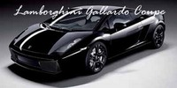 Lamborghini Murcielago Lp670 Service Workshop Manual + Full Parts List