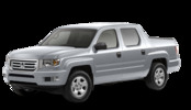 Honda Ridgeline 2009 To 2013 Service Repair Workshop Manual