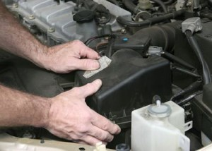 Why is an car maintenance important – Car Service Repair