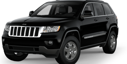 Jeep Grand Cherokee Laredo 2011 2012 2013 Service Repair Manual