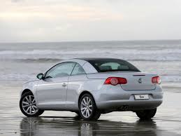 2011 2012 Volkswagen Eos Manual Repair